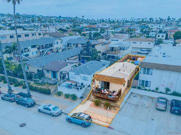 5045 Cape May Avenue, San Diego, CA, 92107,