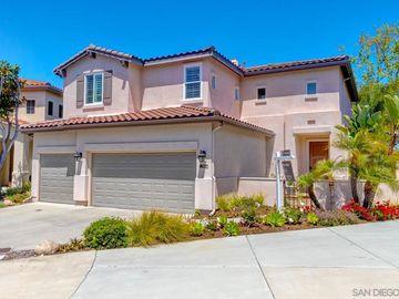 3791 Torrey View Ct, San Diego, CA, 92130,