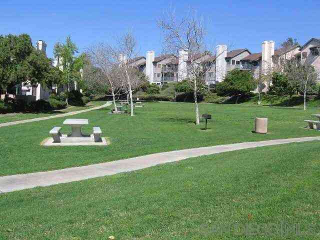 2906 ALWOOD CT, Spring Valley, CA, 91978,