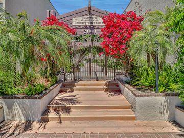 21901 Lassen Street #143, Chatsworth, CA, 91311,