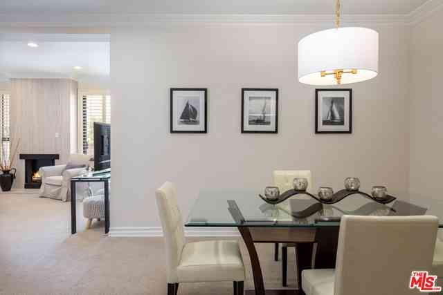15515 W Sunset Boulevard #408, Pacific Palisades, CA, 90272,