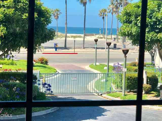 646 Terrace View Place, Port Hueneme, CA, 93041,