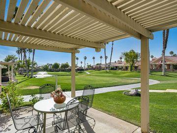 76887 Ascalon Avenue, Palm Desert, CA, 92211,