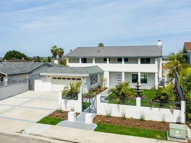 5924 Lance St, San Diego, CA, 92120,