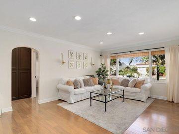764 Garrett, Chula Vista, CA, 91910,