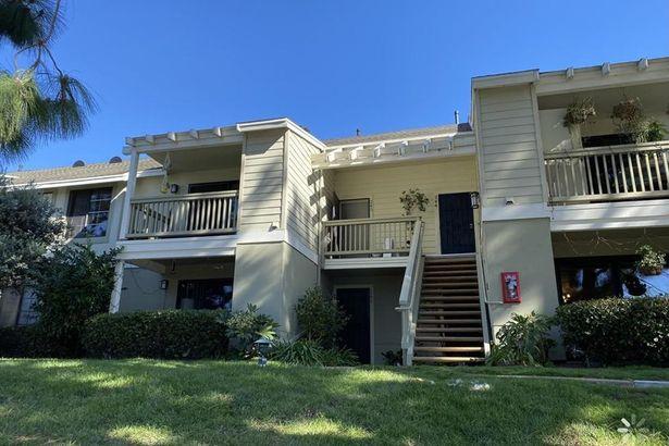 12205 Carmel Vista Road #245