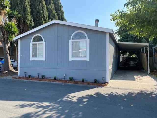 454 Pinefield Road #454, San Jose, CA, 95134,