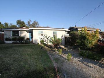 1004 Miltonwood Avenue, Duarte, CA, 91010,