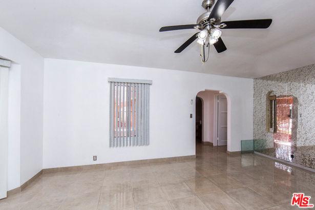 11961 Longvale Avenue
