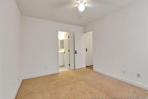 422 Brookes Avenue