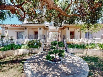 2439 Oswego Street #8, Pasadena, CA, 91107,