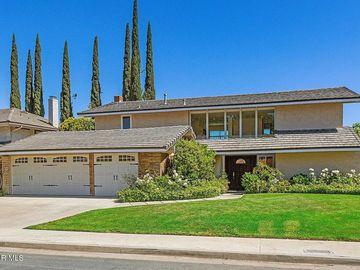32024 Royceton Court, Westlake Village, CA, 91361,