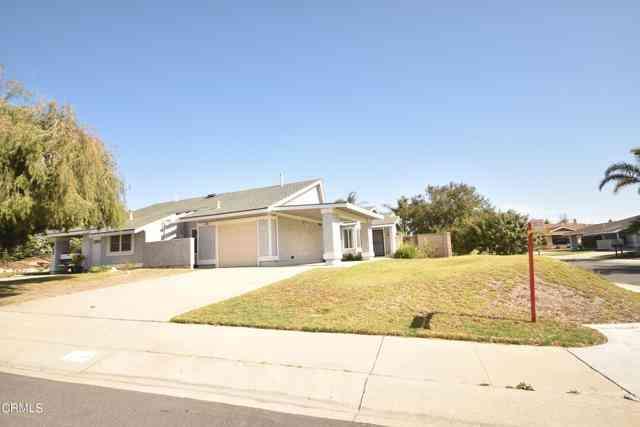 5099 Creekside Road, Camarillo, CA, 93012,