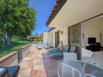 4 Tortosa Drive, Rancho Mirage, CA, 92270,