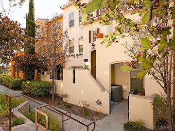 2248 Huntington Point Rd #80, Chula Vista, CA, 91914,