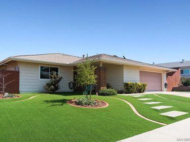 16573 Casero, San Diego, CA, 92128,