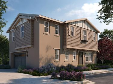 18855 Montalvo Oaks Circle, Monte Sereno, CA, 95030,