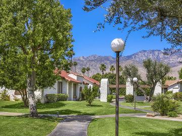 2255 W Miramonte Circle #B, Palm Springs, CA, 92264,