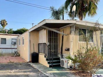 10711 Sherman Grove Avenue #40, Sunland, CA, 91040,