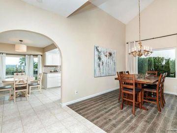 2012 Saliente, Carlsbad, CA, 92009,