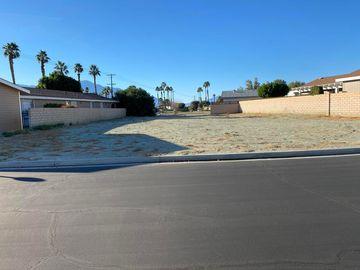 35311 Border, Thousand Palms, CA, 92276,