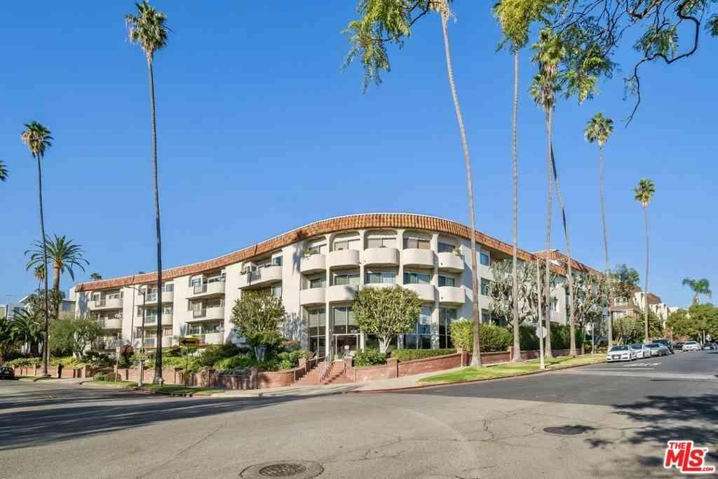 11965 Gorham Avenue #404, Los Angeles, CA, 90049,