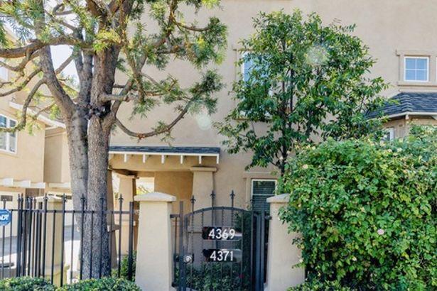 4371 Troost Avenue