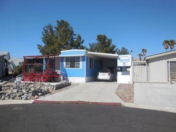 16760 Lakeside Court, Desert Hot Springs, CA, 92241,