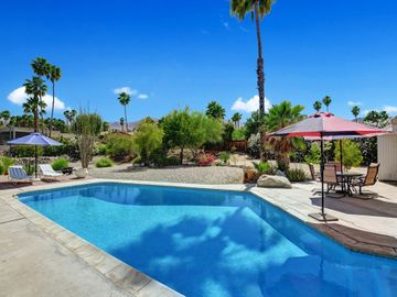 73297 Broken Arrow Trail, Palm Desert, CA, 92260,