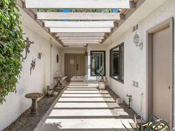 79 Torremolinos Drive, Rancho Mirage, CA, 92270,