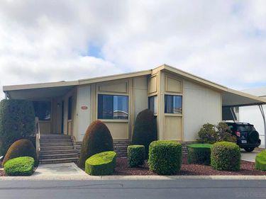 3472 Don Juan Drive, Carlsbad, CA, 92010,