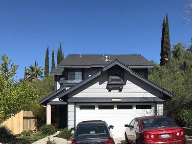 12167 Mercer Street, Sylmar, CA, 91342,