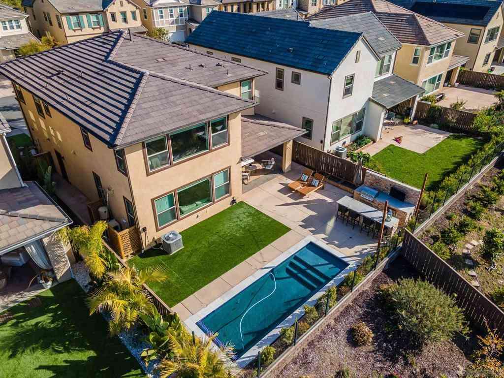 15894 Sarah Ridge Road, San Diego, CA, 92127,