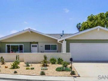 750 Carol Ct, San Marcos, CA, 92069,