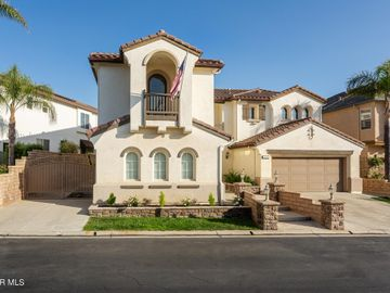 5836 Indian Terrace Drive, Simi Valley, CA, 93063,