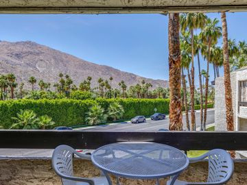 1500 S Camino Real #305a, Palm Springs, CA, 92264,