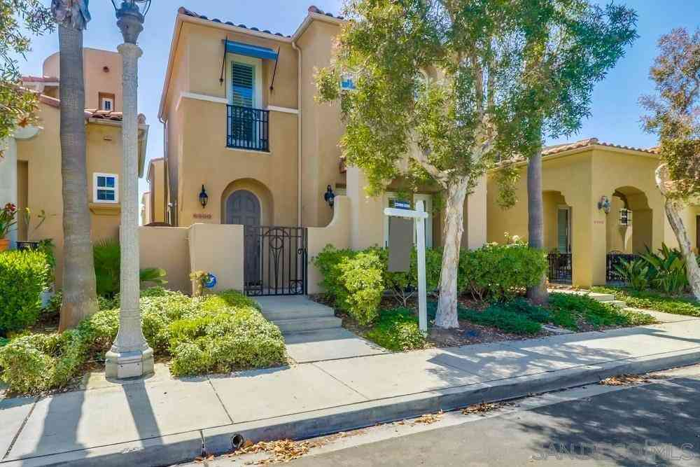 2771 E Bainbridge Rd, San Diego, CA, 92106,