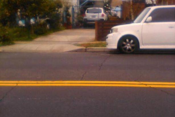 4221 BEETHOVEN Street