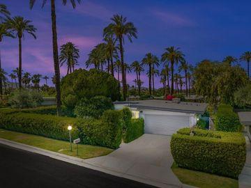 70418 Tamarisk Lane, Rancho Mirage, CA, 92270,