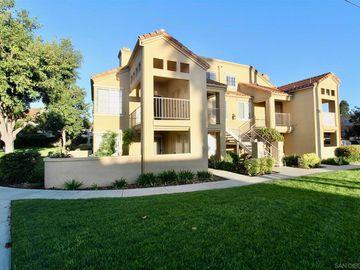 7360 Calle Cristobal #106, San Diego, CA, 92126,