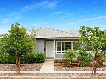 6808 Estrella Ave, San Diego, CA, 92120,
