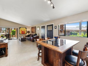 48902 Quercus Lane, Palm Desert, CA, 92260,