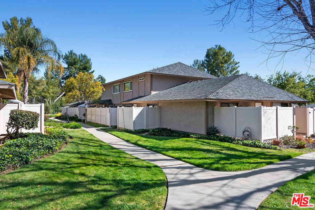 28525 Conejo View Drive, Agoura Hills, CA, 91301,