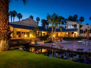 175 International Boulevard, Rancho Mirage, CA, 92270,