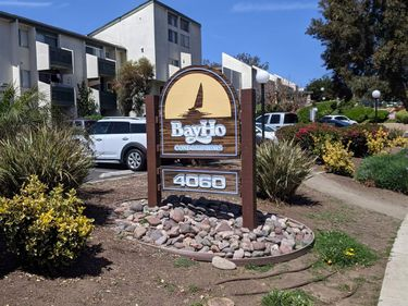 4060 Huerfano Ave #343, San Diego, CA, 92117,