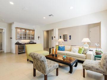 110 Kavenish Drive, Rancho Mirage, CA, 92270,
