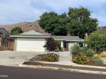 5080 Primrose Drive, Ventura, CA, 93001,