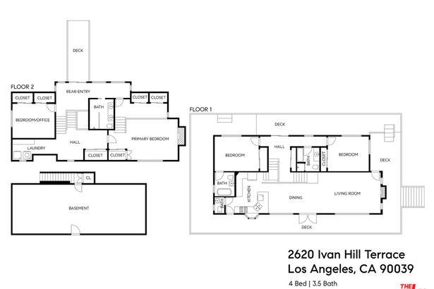 2620 Ivan Hill Terrace
