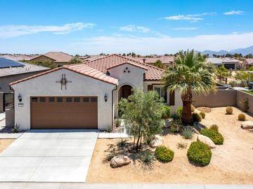 70 Barolo, Rancho Mirage, CA, 92270,