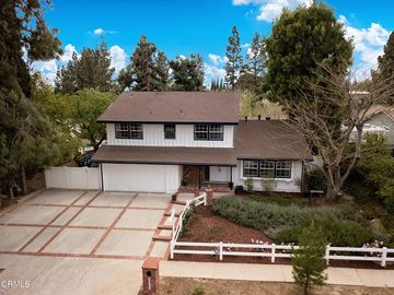 11159 Yolanda Avenue, Northridge, CA, 91326,